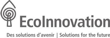 ecoinnovation-small